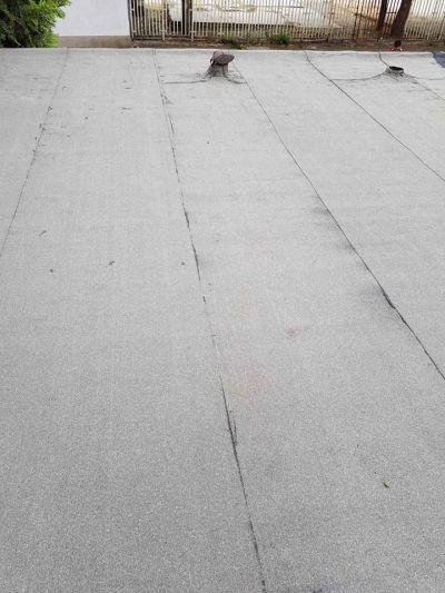 Ремонт на плоски покриви с хидроизолация - Изображение 5