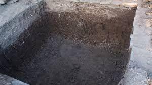 Изграждане на септични ями - Изображение 3