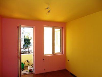 Машинно боядисване - Изображение 2