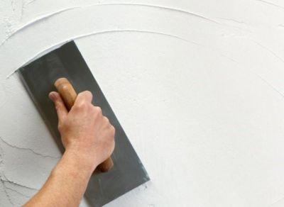 Шпакловане на стени и тавани - Изображение 2