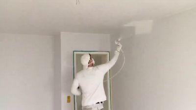 Боядисване на входове - Изображение 3